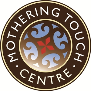 Mothering Touch Centre Logo
